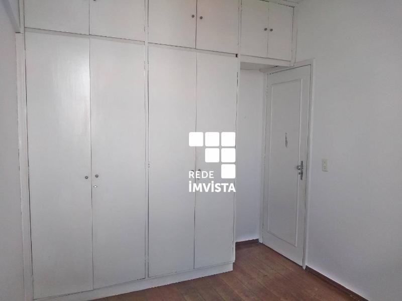 Apartamento com 2 dormitórios para alugar, 70 m² por R$ 1.000,00/mês - Jardim America - Belo Horizonte/MG Foto 22