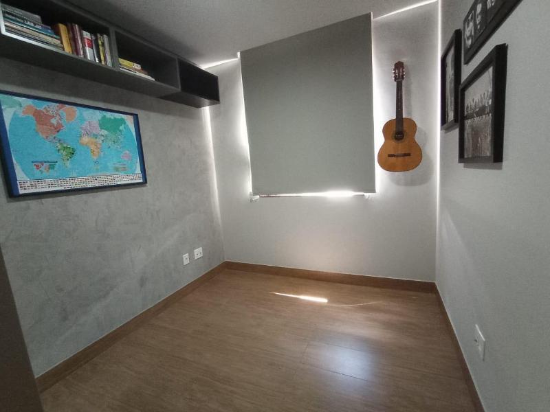 Apartamento Foto 2