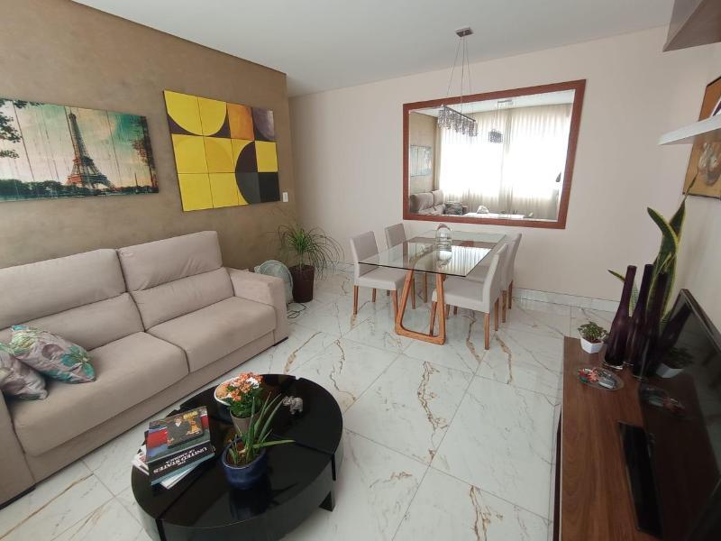 Apartamento Foto 15
