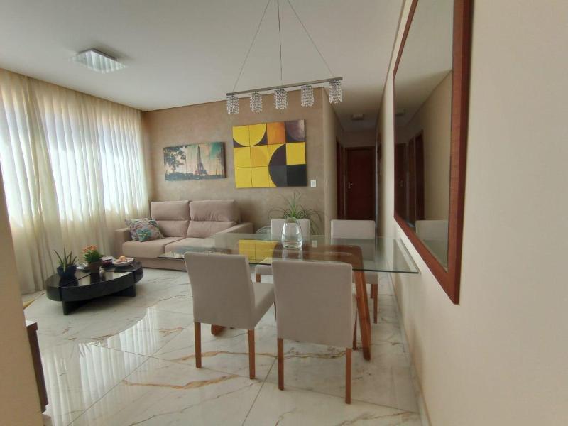 Apartamento Foto 17