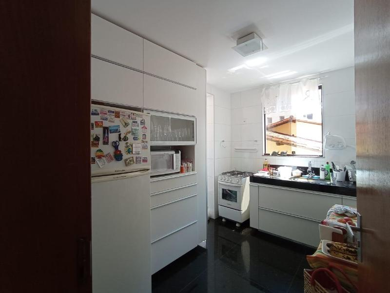 Apartamento Foto 20