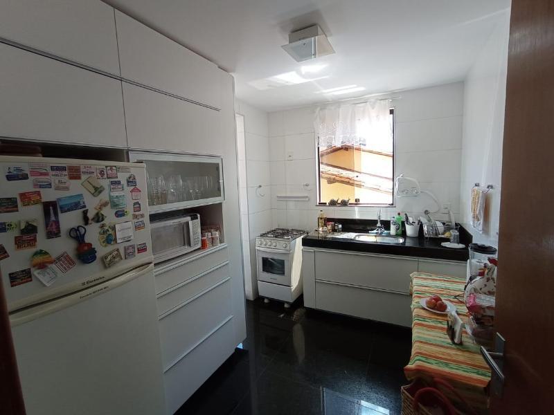 Apartamento Foto 21
