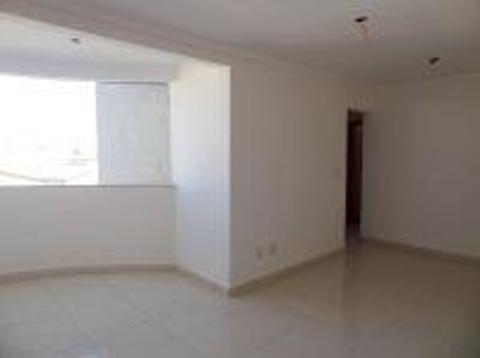 Foto Apartamento 02 quartos, 02 vagas no Bairro Ouro Preto.