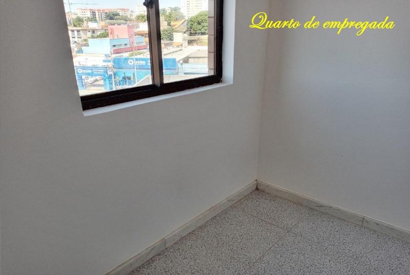 Cobertura de 4 quartos e 2 suítes para alugar no bairro São Luiz - BH Foto 13