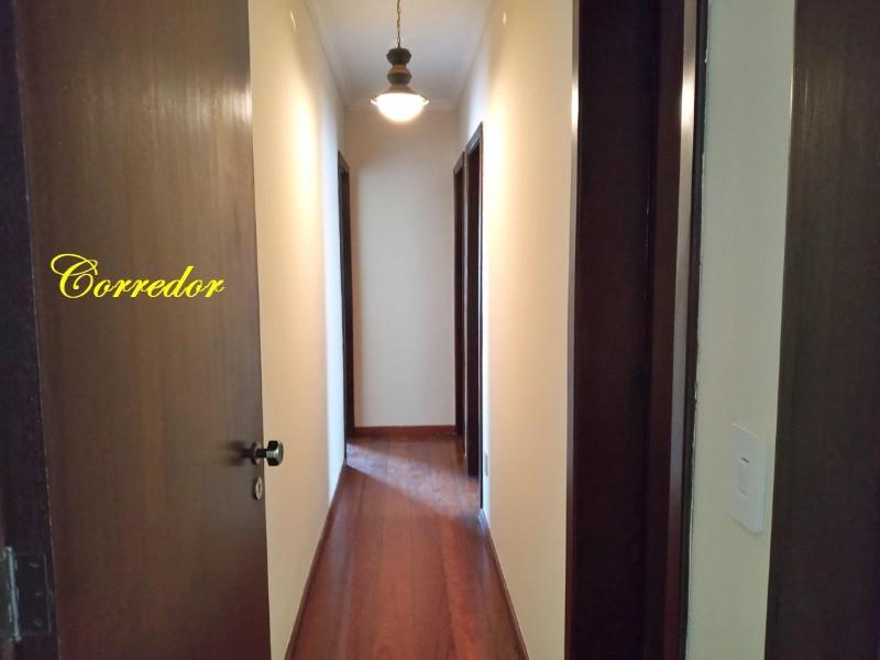 Cobertura de 4 quartos e 2 suítes para alugar no bairro São Luiz - BH Foto 14