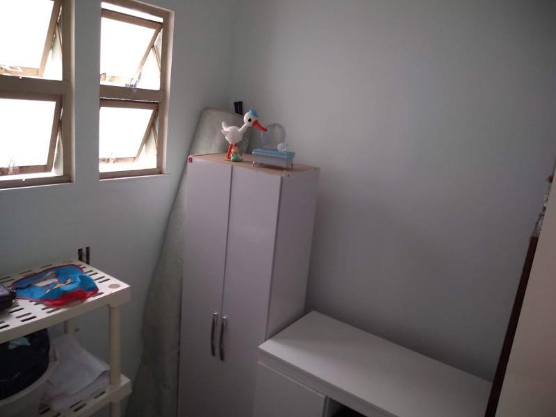 Apartamento de 3 quartos, 1 banho, 1 vaga, no Manacás - com ótima localização. Foto 9