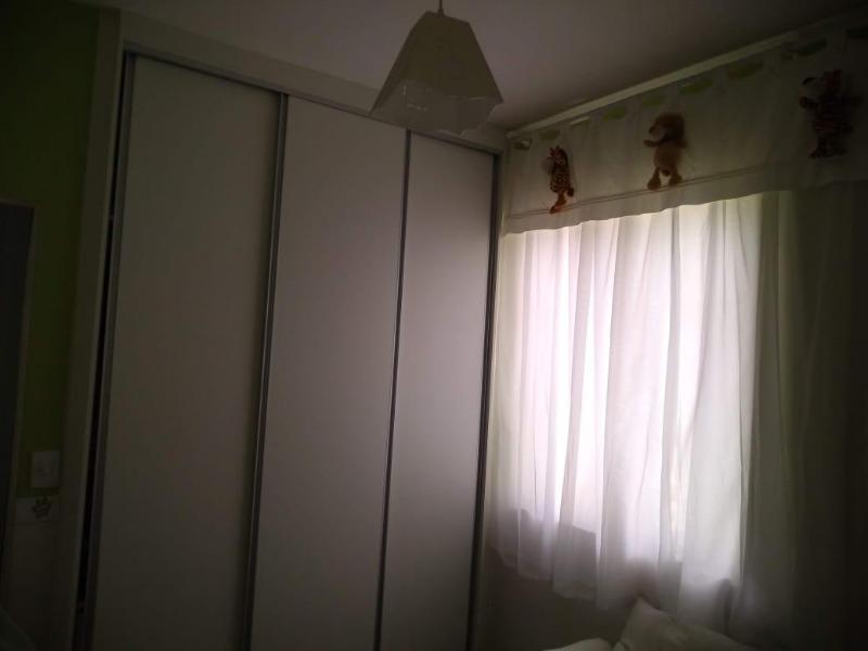 Apartamento de 3 quartos, 1 banho, 1 vaga, no Manacás - com ótima localização. Foto 11