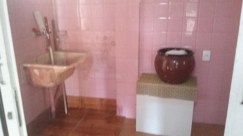 Apartamento de 2 quartos para alugar no IAPI, Belo Horizonte Foto 4