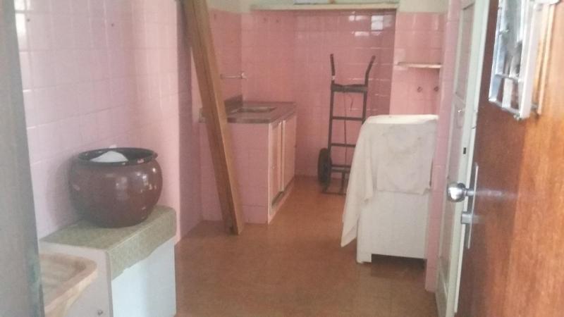 Apartamento de 2 quartos para alugar no IAPI, Belo Horizonte Foto 7