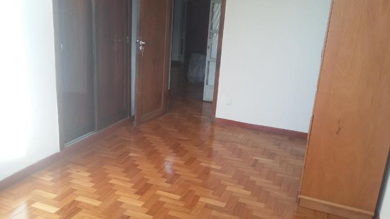 Apartamento de 2 quartos para alugar no IAPI, Belo Horizonte Foto 12