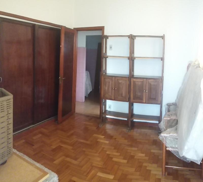 Apartamento de 2 quartos para alugar no IAPI, Belo Horizonte Foto 20