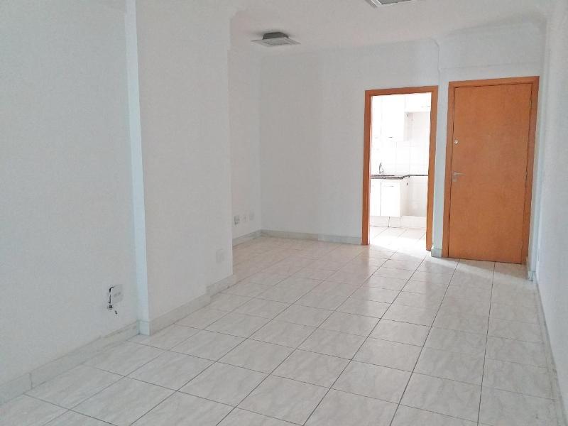 Apartamento à venda, 67 m² por R$ 450.000,00 - União - Belo Horizonte/MG Foto 1