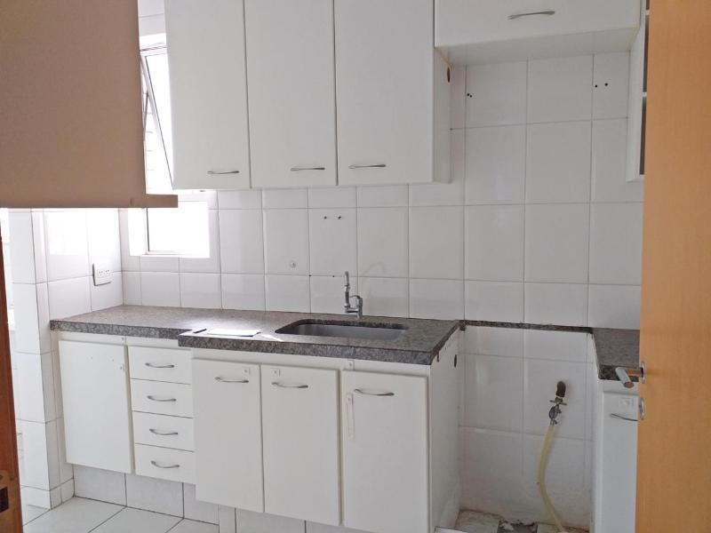 Apartamento à venda, 67 m² por R$ 450.000,00 - União - Belo Horizonte/MG Foto 3