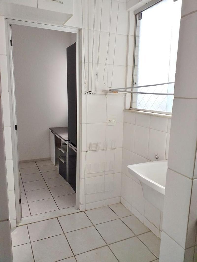 Apartamento à venda, 67 m² por R$ 450.000,00 - União - Belo Horizonte/MG Foto 5