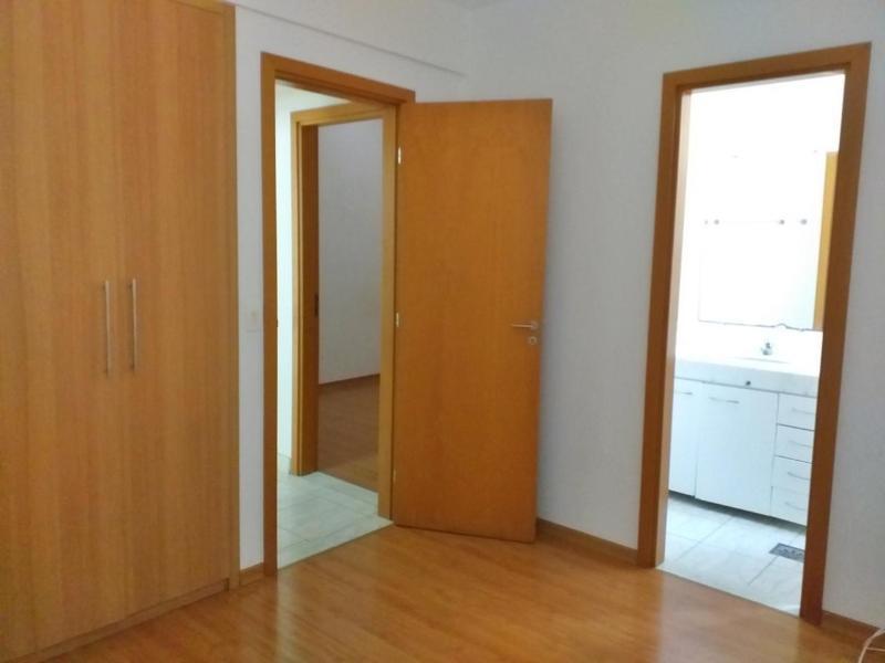 Apartamento à venda, 67 m² por R$ 450.000,00 - União - Belo Horizonte/MG Foto 7