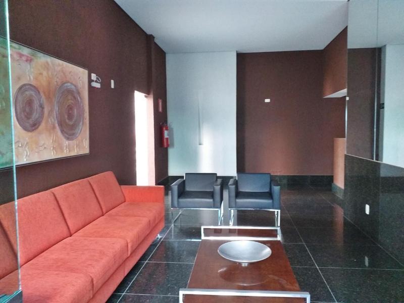 Apartamento à venda, 67 m² por R$ 450.000,00 - União - Belo Horizonte/MG Foto 21