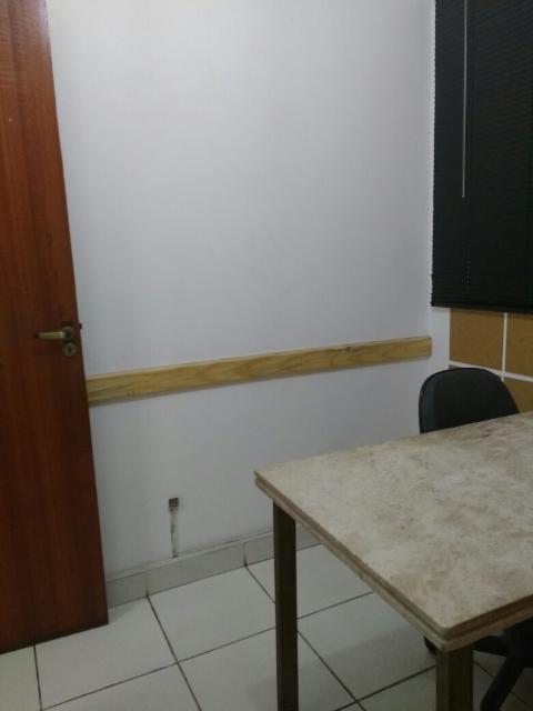 Foto Sala para alugar, 24 m² por R$ 600,00 - Funcionários - Belo Horizonte/MG