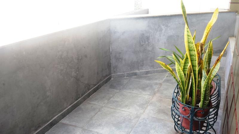 Cobertura à venda, 377 m² por R$ 1.300.000,00 - Sion - Belo Horizonte/MG Foto 7