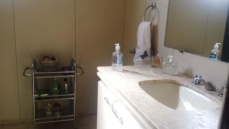 Cobertura à venda, 377 m² por R$ 1.300.000,00 - Sion - Belo Horizonte/MG Foto 8