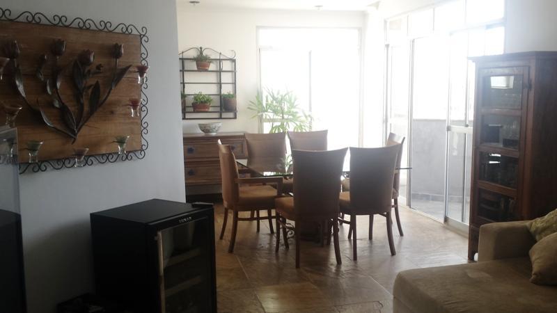 Cobertura à venda, 377 m² por R$ 1.300.000,00 - Sion - Belo Horizonte/MG Foto 16