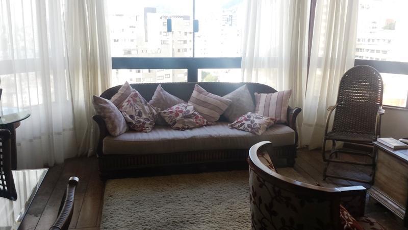 Cobertura à venda, 377 m² por R$ 1.300.000,00 - Sion - Belo Horizonte/MG Foto 23