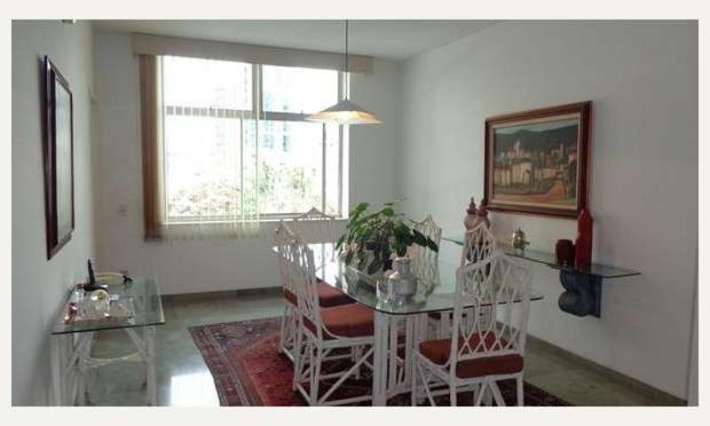 Apartamento com 4 dormitórios à venda, 373 m² por R$ 2.875.000,00 - Centro - Belo Horizonte/MG Foto 8