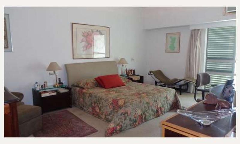 Apartamento com 4 dormitórios à venda, 373 m² por R$ 2.875.000,00 - Centro - Belo Horizonte/MG Foto 9
