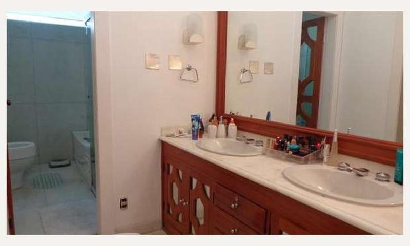 Apartamento com 4 dormitórios à venda, 373 m² por R$ 2.875.000,00 - Centro - Belo Horizonte/MG Foto 14