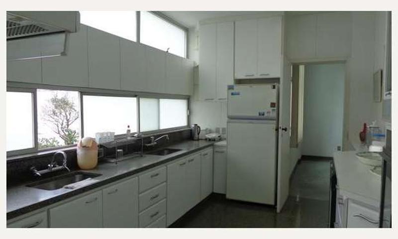 Apartamento com 4 dormitórios à venda, 373 m² por R$ 2.875.000,00 - Centro - Belo Horizonte/MG Foto 17
