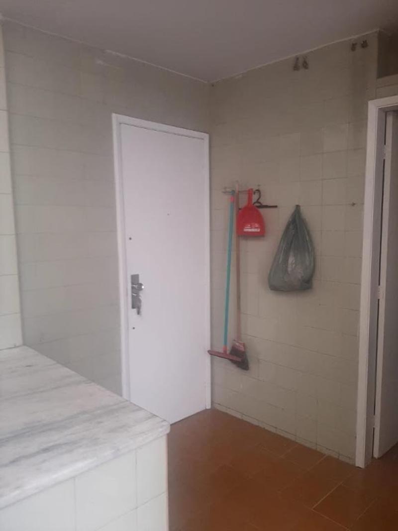 Apartamento com 4 dormitórios à venda, 140 m² por R$ 479.000,00 - Gutierrez - Belo Horizonte/MG Foto 3