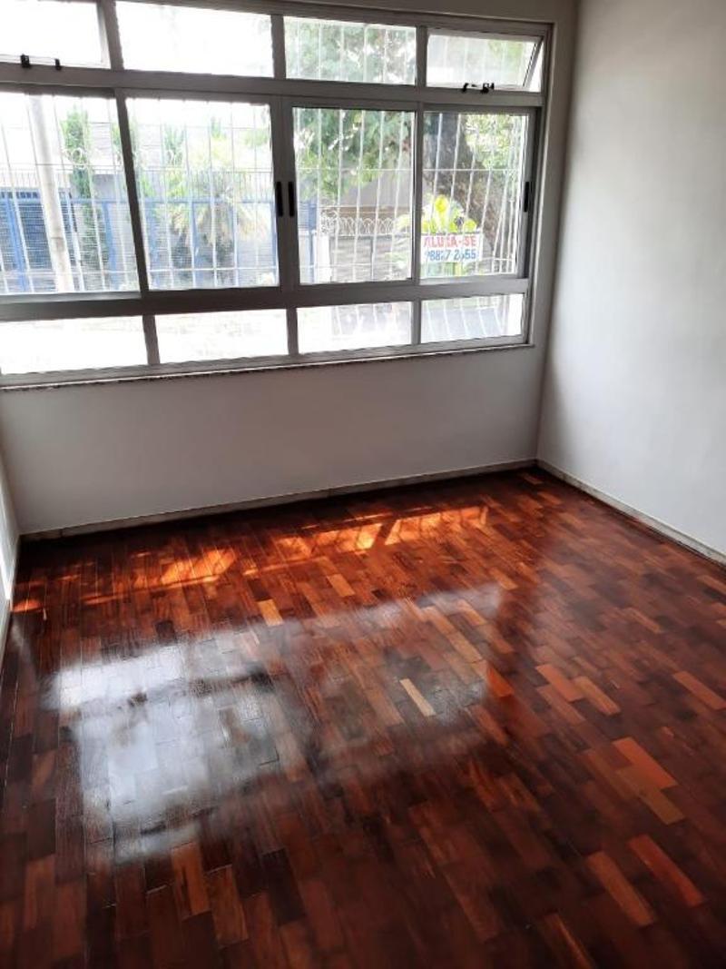 Apartamento com 4 dormitórios à venda, 140 m² por R$ 479.000,00 - Gutierrez - Belo Horizonte/MG Foto 9