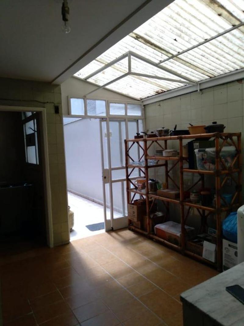 Apartamento com 4 dormitórios à venda, 140 m² por R$ 479.000,00 - Gutierrez - Belo Horizonte/MG Foto 14