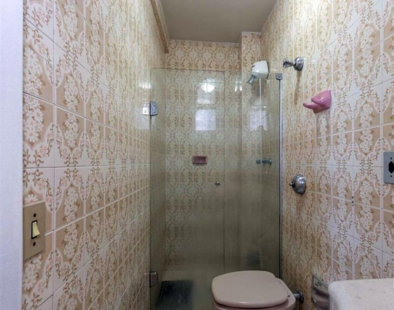 Apartamento com 4 dormitórios à venda, 140 m² por R$ 479.000,00 - Gutierrez - Belo Horizonte/MG Foto 21