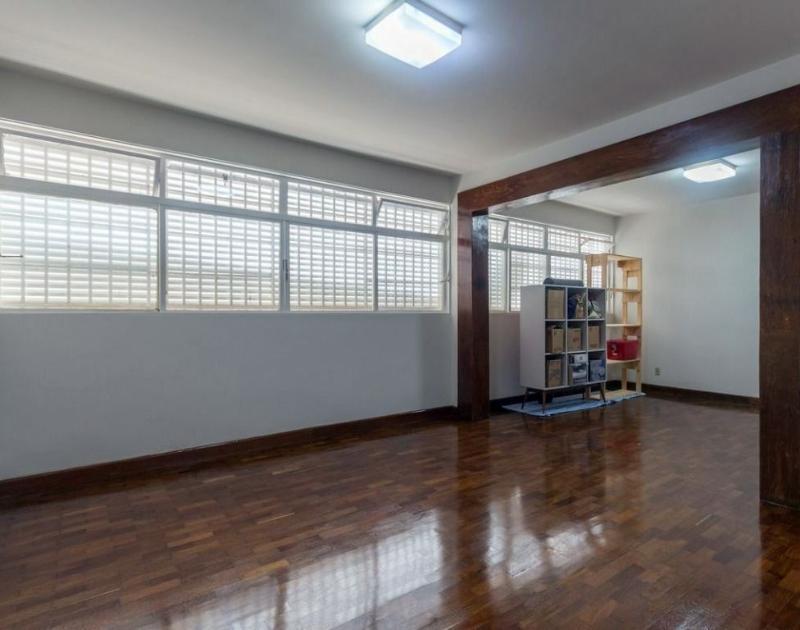 Apartamento com 4 dormitórios à venda, 140 m² por R$ 479.000,00 - Gutierrez - Belo Horizonte/MG Foto 25