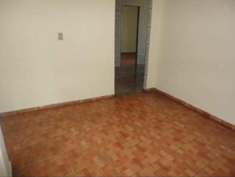 Apartamento com 2 dormitórios para alugar, 45 m² por R$ 700,00/mês - Vila Oeste - Belo Horizonte/MG Foto 4