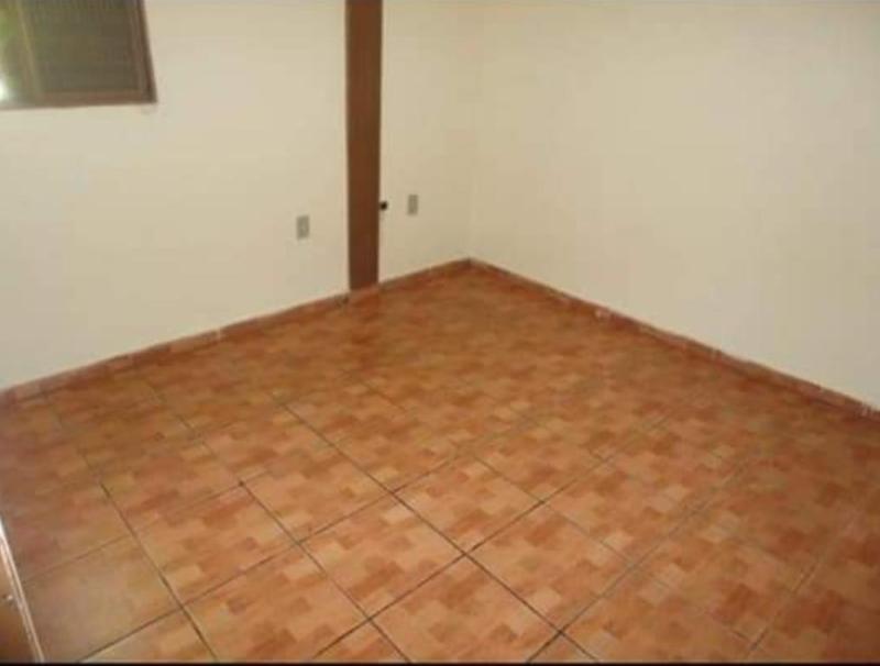 Apartamento com 2 dormitórios para alugar, 45 m² por R$ 700,00/mês - Vila Oeste - Belo Horizonte/MG Foto 7