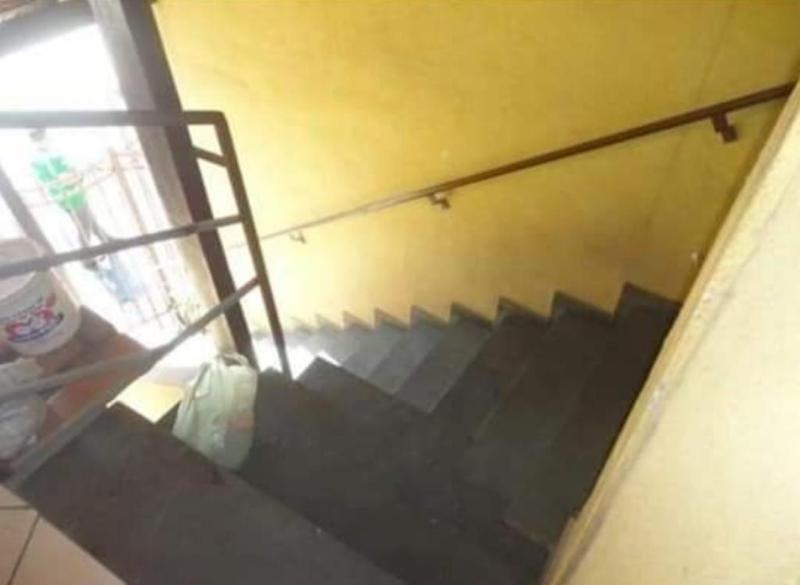 Apartamento com 2 dormitórios para alugar, 45 m² por R$ 700,00/mês - Vila Oeste - Belo Horizonte/MG Foto 10