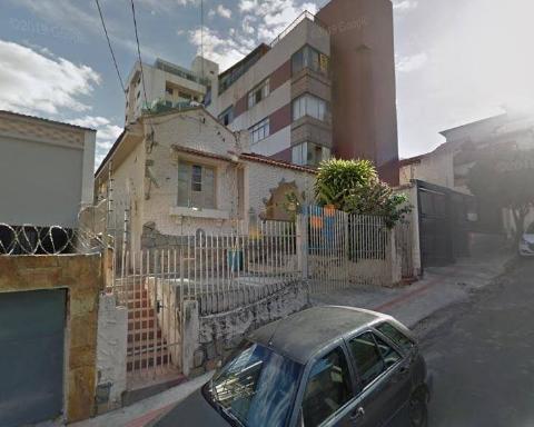 Foto Casa com 3 dormitórios - venda por R$ 900.000,00 ou aluguel por R$ 2.500,00/mês - Prado - Belo Horizonte/MG