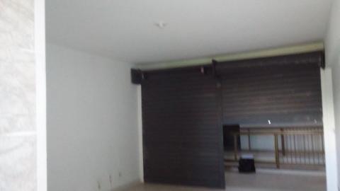 Foto Loja para alugar, 46 m² por R$ 800,00/mês - Inconfidência - Belo Horizonte/MG
