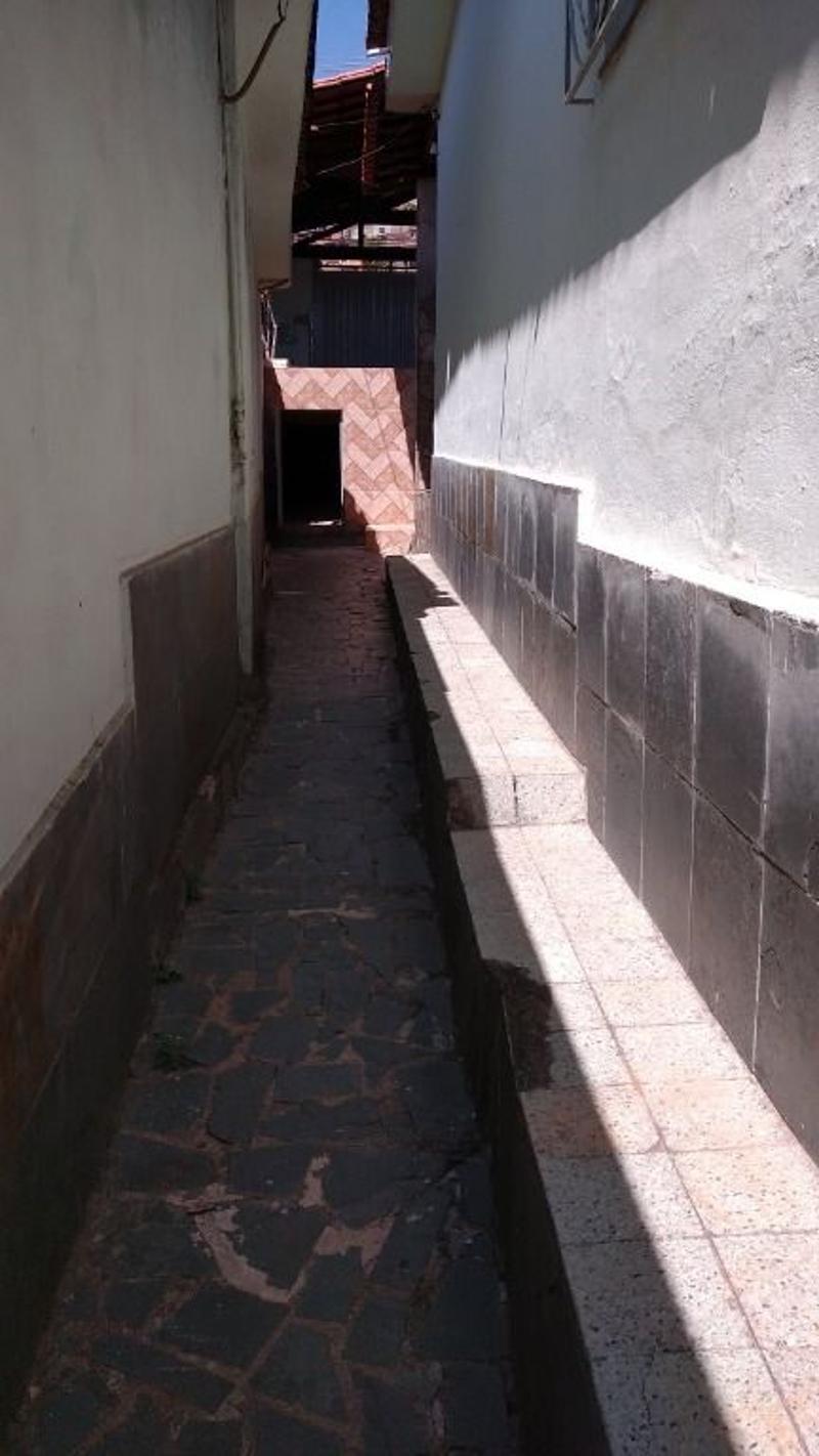 Casa 3 quartos, 3 vagas e um barracão à venda no bairro Glória. Foto 21