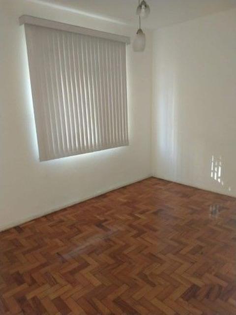 Foto Apartamento com 3 dormitórios para alugar, 85 m² por R$ 1.900,00/mês - São Lucas - Belo Horizonte/MG