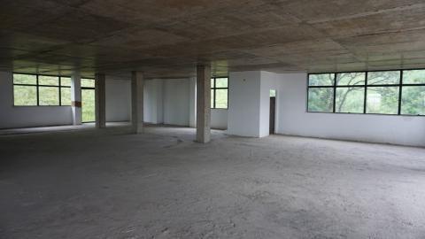 Foto Sala localizado em Santa Lúcia com área útil 104.78 m².