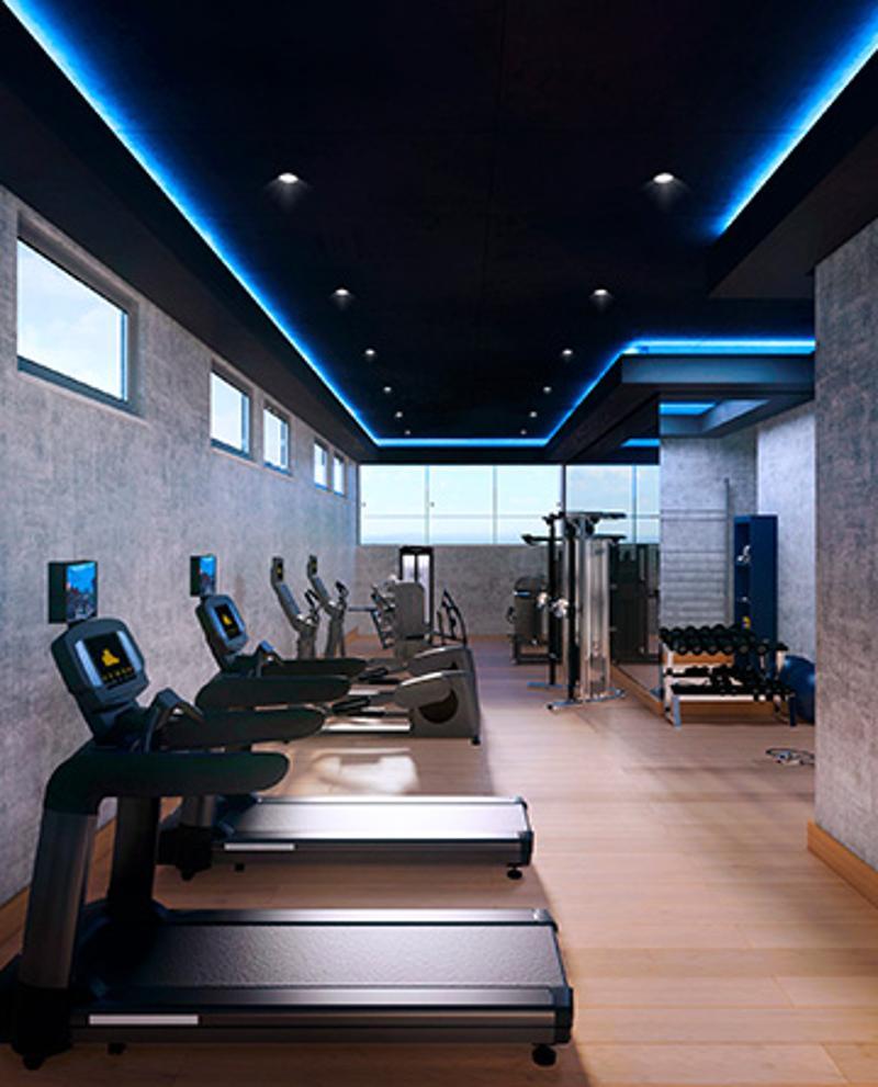 Sala localizado em Estoril com área útil 655.00 m². Foto 5