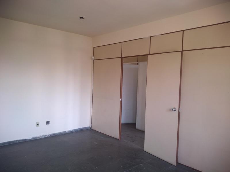 Sala para alugar, 35 m² por R$ 300,00/mês - Barro Preto - Belo Horizonte/MG Foto 1