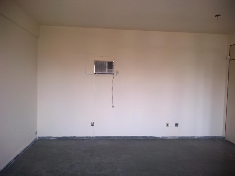 Sala para alugar, 35 m² por R$ 300,00/mês - Barro Preto - Belo Horizonte/MG Foto 5