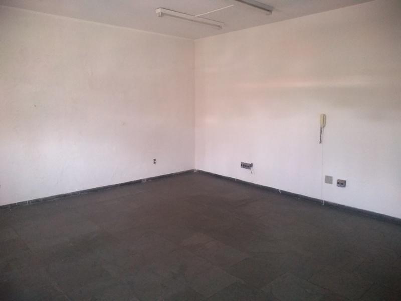 Sala para alugar, 40 m² por R$ 300,00/mês - Barro Preto - Belo Horizonte/MG Foto 2