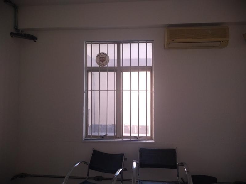 Sala para alugar, 40 m² por R$ 300,00/mês - Barro Preto - Belo Horizonte/MG Foto 3