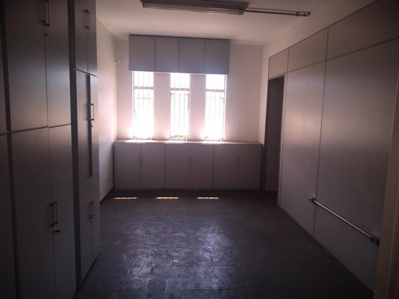 Sala para alugar, 40 m² por R$ 300,00/mês - Barro Preto - Belo Horizonte/MG Foto 4