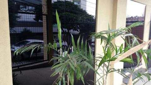Foto Sala para alugar, 30 m²  - Graça - Belo Horizonte/MG