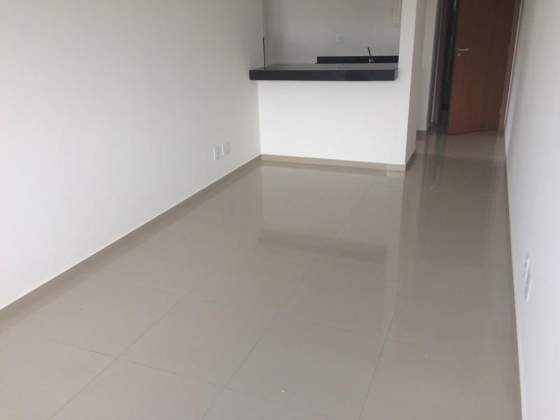 Apartamento com 2 dormitórios para alugar, 55 m² por R$ 1.400,00 - Dona Clara - Belo Horizonte/MG Foto 1